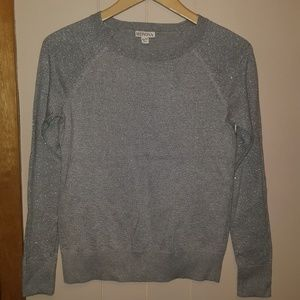 Merona pullover sweater